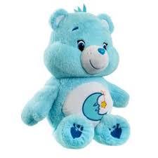 care bears smyths toys ireland