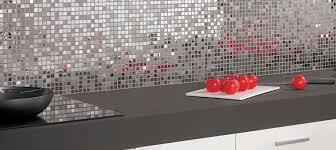 couleur de carrelage pour cuisine quelle faience 3 couleurs pour cuisine blanche et grise couleur de