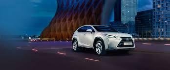 nx hybrid amazing driving experience lexus italia