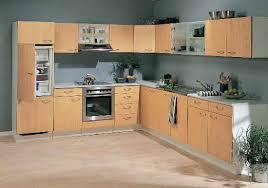 ameublement cuisine meuble de cuisine maroc maison et mobilier d intérieur