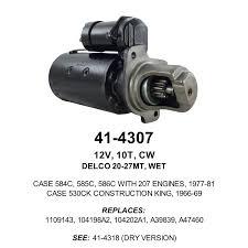 lexus allrad diesel precision diesel u0026 auto supplies inc product catalog