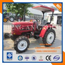 hp mini tractor hp mini tractor suppliers and manufacturers at