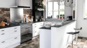 combien coute une cuisine ikea combien coute une cuisine best cuisine elements de cuisine ikea