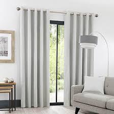 livingroom curtains all ready made curtains dunelm