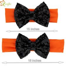 halloween bow ties cheap bow baby headband find bow baby headband deals on line at