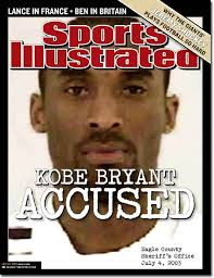 Kobe Rape Meme - kobe bryant accused of rape sociology board pinterest kobe
