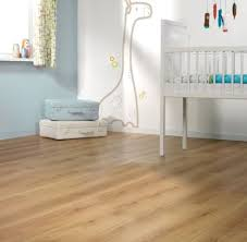 lifestyle chelsea laminate flooring special offer just 42 99 per