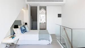 loft conversion ideas for small lofts the home builders while it