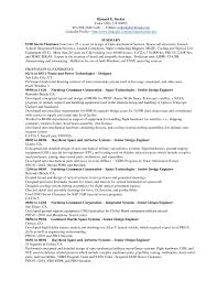 Drafter Resume Sample by Autocad Drafter Resume Free Resume Example And Writing Download