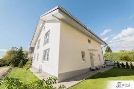 Haus Kaufen Immobilien Haus Zum Verkauf Zum Rössle 11 79809 Weilheim Waldshut Kreis
