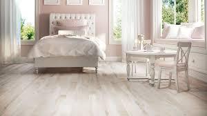 top 5 hardwood floor textures lauzon flooring