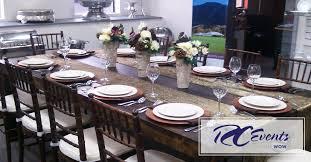 dinnerware rental dinnerware rental fort collins boulder colorado wyoming rc events