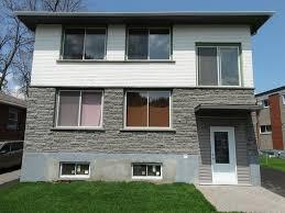 1 Bedroom Apartment For Rent Ottawa 1 1357 Coldrey Avenue Ottawa Apartment For Rent B24439