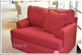 lazy boy leather sleeper sofa living room lazy boy leather sleeper sofa within la z more than