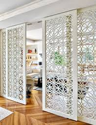 Interior Design In Living Room Best 25 Partition Ideas Ideas On Pinterest Sliding Wall