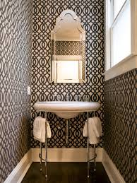 modern and traditional victorian bathrooms design bathrooms 1 door