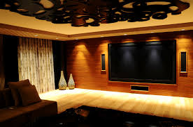 Livingroom Theatre Portland by 24 Home Theater Interiors Interior Design In Homes 3 Fresh