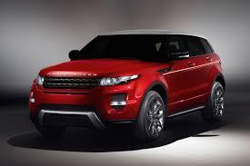 range rover sedan 2012 land rover range rover evoque specs and photos strongauto