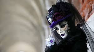 venetian carnival masks photos masks n masquerades stunning pictures from the venice