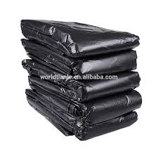 Household Trash Compactor List Manufacturers Of Trash Compactor Bags Buy Trash Compactor