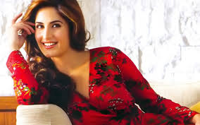 9 less known facts about katrina kaif