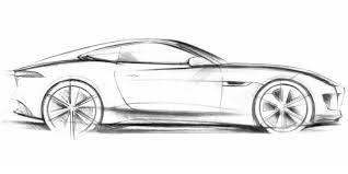 imagenes de ferraris para dibujar faciles coches para dibujar grficos infantiles para pintar de autos trendy