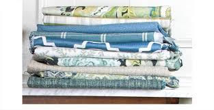 Designer Upholstery Fabrics Designer Fabric Remnants Upholstery Fabric Remnants