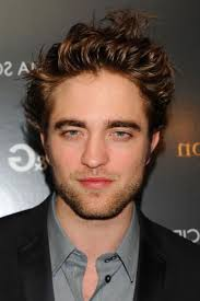 mens hairstyles for big heads short haircuts for men with big heads in haircuts for big heads