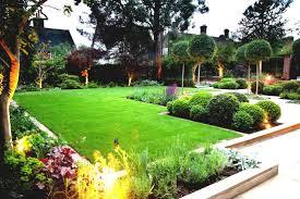 rock backyard landscaping ideas arizona tropical landscape