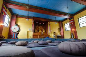 100 home zen zen house design tremendous modern zen