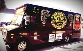 food truck design los angeles wise barbecue