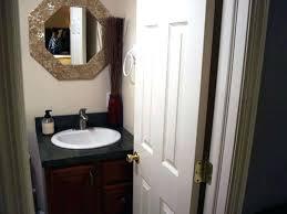 half bathroom ideas u2013 selected jewels info