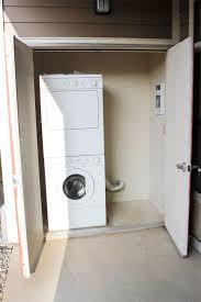 soundproofing laundry room creeksideyarns com