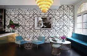 current crush newly renovated melbourne bar the kilburn the