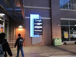 Google Pittsburgh East Liberty Boulevard Mapio Net