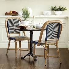 Tesco Bistro Chairs Table Design Bistro Table Set Target Bistro Table Set Pub