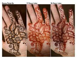 324 best body art images on pinterest all products black