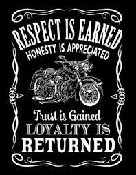 Harley Davidson Meme - new harley davidson meme biker quotes top 100 best biker quotes