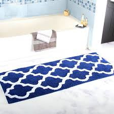 Julius Bath Rug Extra Long Bath Rug Envialette