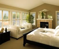 How To Feng Shui Bedroom How To Incorporate Feng Shui For Bedroom Creating A Calm U0026 Serene
