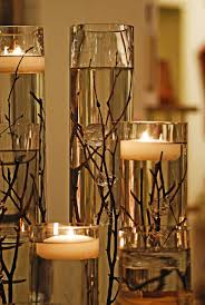 Decorated Homes For Christmas by Best 25 Christmas Vases Ideas On Pinterest Christmas Mason Jars