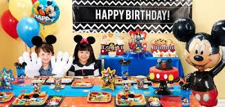 birthday party ideas birthday party ideas birthday express