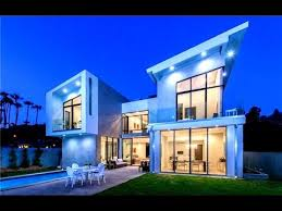 luxury house designs best modern house design plans luxury best modern house plans and designs worldwide youtube