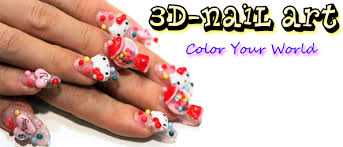 nails manicure nail art nail art colors u0026 stickers 3d