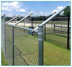 solar lights for chain link fence fence post extender home depot pool fence home depot post solar