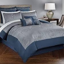 Bed Bath And Beyond Comforter Sets Full 7 Best New Bed Set Images On Pinterest Master Bedroom Bed Bath