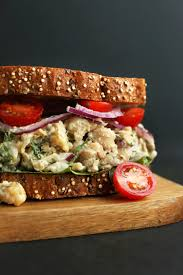 vegan post workout meals 14 awesome recipe ideas greatist