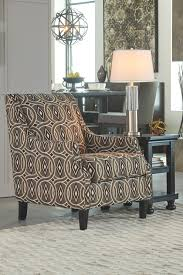Brown Accent Chair Bernat Accent Chair Corporate Website Of Ashley Furniture