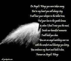 quotes about death of a grandparent in loving memory quotes in loving memory friendship family