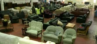 oskars shop preloved furniture sofas u0026 white goods paisley